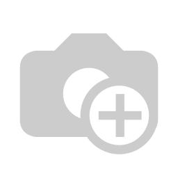 Regulador FPD 6030BL